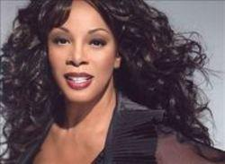 Best and new Donna Summer R&B songs listen online.