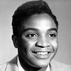 Best and new Jackie Wilson Rock songs listen online.