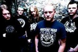 Best and new Katatonia Heavy Metal songs listen online.