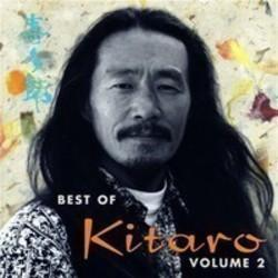 Best and new Kitaro New Age songs listen online.