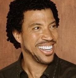 Best and new Lionel Richie Blues songs listen online.