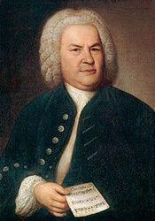 Best and new Iohann Bach Classical songs listen online.