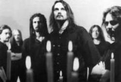 Best and new My Dying Bride Death Metal songs listen online.