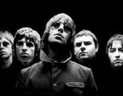 Best and new Oasis Rock songs listen online.