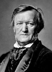 Best and new Richard Wagner Opera songs listen online.