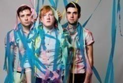 Best and new Two Door Cinema Club Other songs listen online.