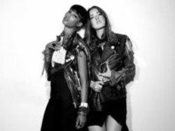 Best and new Icona Pop Synthpop songs listen online.