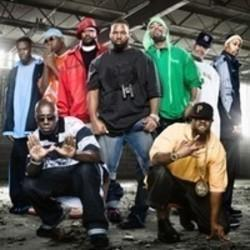 Best and new Wu-Tang Clan Hip Hop songs listen online.