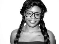 Best and new Azealia Banks Hip Hop songs listen online.