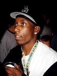 Best and new Big L Hip Hop songs listen online.