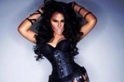 Best and new Lil' Kim Hip Hop songs listen online.