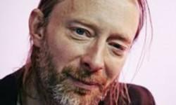 Best and new Thom Yorke Indie Rock songs listen online.