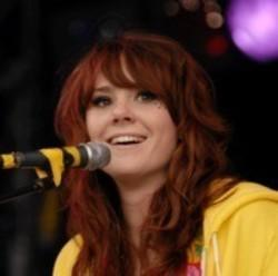 Best and new Kate Nash Other songs listen online.