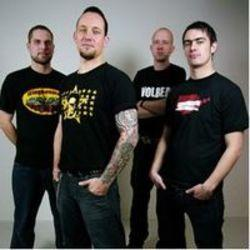 Best and new Volbeat Rock songs listen online.