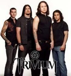 Best and new Trivium Other songs listen online.