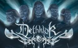 Best and new Dethklok Death Metal songs listen online.