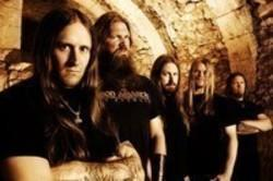 Best and new Amon Amarth Death Metal songs listen online.