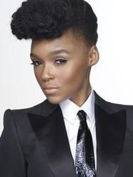 Best and new Janelle Monae Hip Hop songs listen online.