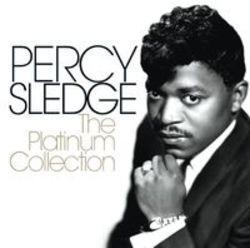Best and new Percy Sledge Funk songs listen online.