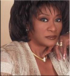 Best and new Marlena Shaw Funk songs listen online.