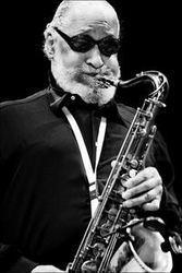 Best and new Sonny Rollins Jazz songs listen online.