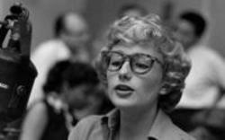 Best and new Blossom Dearie Jazz songs listen online.