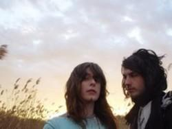 Best and new Beach House Indie songs listen online.