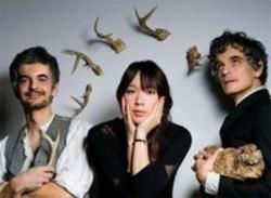 Best and new Blonde Redhead Indie songs listen online.