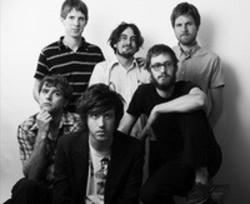 Best and new Okkervil River Indie Rock songs listen online.