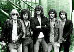 Best and new Tom Petty And The Heartbreakers Other songs listen online.