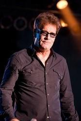 Best and new Huey Lewis & The News Blues songs listen online.