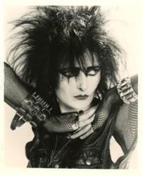Best and new Siouxsie and the Banshees Gothic songs listen online.