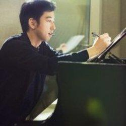 Best and new Yiruma New Age songs listen online.