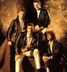 Best and new Orchestral Manoeuvres In The Dark Synthpop songs listen online.