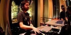 Best and new Nujabes Hip Hop songs listen online.