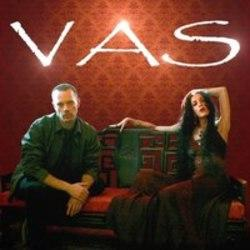 Best and new Vas New Age songs listen online.