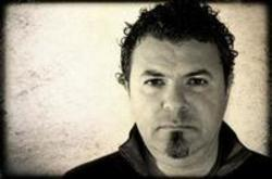 Best and new Bruno Sanfilippo Ambient songs listen online.