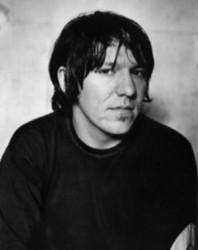 Best and new Elliott Smith Folk songs listen online.