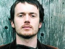 Best and new Damien Rice Indie songs listen online.