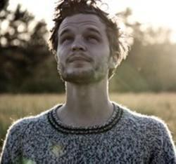 Best and new The Tallest Man On Earth Folk songs listen online.