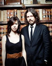 Best and new The Civil Wars Folk songs listen online.