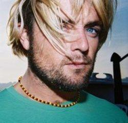 Best and new Xavier Rudd Folk songs listen online.