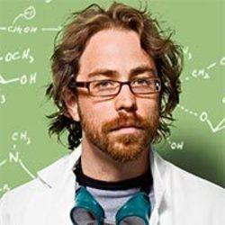 Best and new Jonathan Coulton Indie songs listen online.