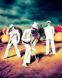Best and new Primus Funk songs listen online.