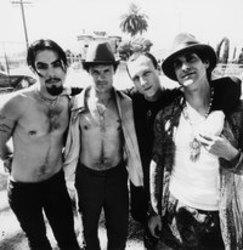Best and new Jane's Addiction Alternative songs listen online.