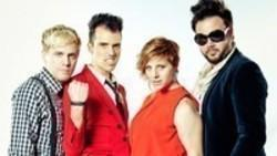 Best and new Neon Trees Alternative songs listen online.
