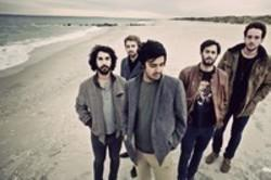 Best and new Young The Giant Indie songs listen online.