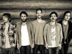 Best and new Local Natives Indie songs listen online.