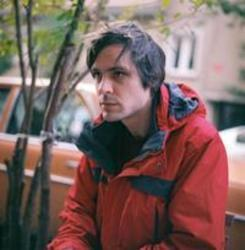 Best and new John Maus Indie songs listen online.