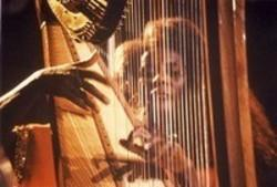 Best and new Alice Coltrane Jazz songs listen online.